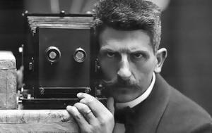 ΔΕΙΤΕ Αριστουργηματικές, Ελλάδα, 1903-1920, deite aristourgimatikes, ellada, 1903-1920
