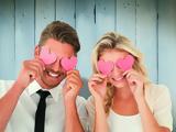 8 απρόσμενοι λόγοι για τους οποίους θα σε ερωτευτεί,