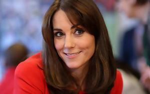 Kate Middleton, Έκλεψε, Kate Middleton, eklepse