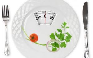 Η δίαιτα στο μικροσκόπιο: Τα θετικά και τα αρνητικά