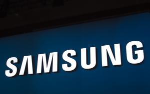 Samsung Galaxy S8, Φεβρουάριο, Samsung Galaxy S8, fevrouario