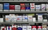Τι αλλάζει στα πακέτα τσιγάρων από...,
