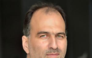 Σταύρος Παπαδόπουλος BSH Οικιακές Συσκευές, Είναι Pitsos, stavros papadopoulos BSH oikiakes syskeves, einai Pitsos