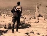 Όταν, Γερμανοί, Αθήνα [βίντεο],otan, germanoi, athina [vinteo]
