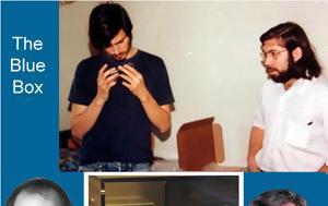 Jobs, Wozniak