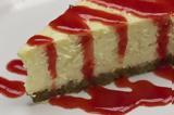 Cheesecake,