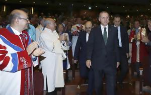 Ερντογάν, Τουρκία, erntogan, tourkia