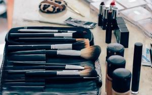 Το απαραίτητο beauty προϊόν για μία γυναίκα άνω των 40