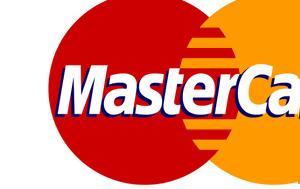 Mastercard, ΣΚΛΑΒΕΝΙΤΗΣ, Mastercard, sklavenitis