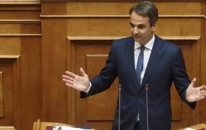 Θέμα, Τσίπρα, thema, tsipra