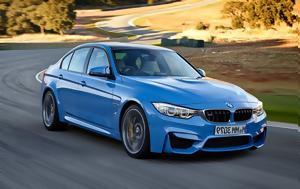 BMW, 190 000