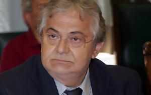 Ομόφωνα, Ροβέρτος Σπυρόπουλος, omofona, rovertos spyropoulos