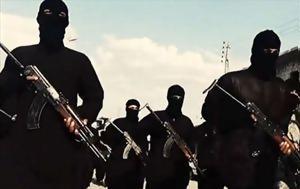 Σχεδιάζουν, ISIS, Ράκα, schediazoun, ISIS, raka