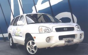 Πράσινο, Kia, Hyundai Eλλάς, Derasco Trading, prasino, Kia, Hyundai Ellas, Derasco Trading
