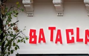 Μπατακλάν, Photo, bataklan, Photo