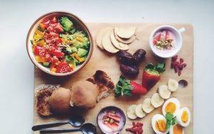 Τι λέει το πρωινό σου για σένα;