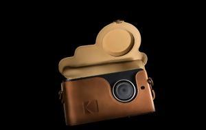 Kodak, Smartphone