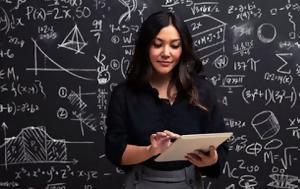 10 μικροπράγματα που θα σε κάνουν πιο έξυπνη