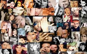 Οι 25 πιο hot θεωρίες συνωμοσίας της ποπ κουλτούρας
