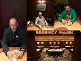 Δείτε, Regency Casino Mont Parnes,deite, Regency Casino Mont Parnes