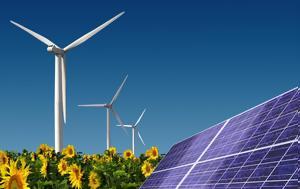 Αλεξανδρούπολη, Ανανεώσιμες Πηγές, ΔΠΘ, alexandroupoli, ananeosimes piges, dpth