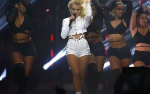 MTV EMA 2016, Weeknd Lady Gaga, Justin Bieber