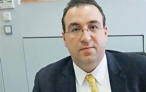 Την έκδοση του εφοπλιστή μ. ζολώτα στην κύπρο αποφάσισε η δικαιοσύνη