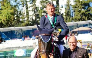 Μαρούσι - Ελληνικός Ιππικός Όμιλος - Αγώνας, - EIO Grand Prix 2016, marousi - ellinikos ippikos omilos - agonas, - EIO Grand Prix 2016