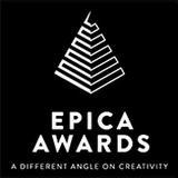 Τρία, Epica Awards,tria, Epica Awards