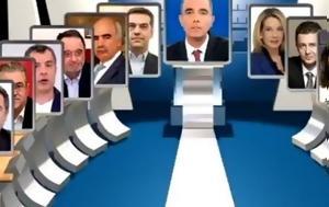 Νάσιος Ορεινός, Προεδρικών, Κύπρου – ΗΠΑ, nasios oreinos, proedrikon, kyprou – ipa