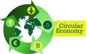 Διεθνές, Περιφέρεια Κρήτης, Κυκλική Οικονομία, diethnes, perifereia kritis, kykliki oikonomia