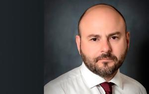 Ο γιώργος στασινός παρουσίασε τον απολογισμό ενάμιση έτους στη θέση του προέδρου του τεε