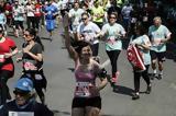 Μαραθώνιος Αθήνας, Κυριακή,marathonios athinas, kyriaki