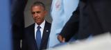 Ομπάμα, Κλείνει, Συγγρού, [λίστα],obama, kleinei, syngrou, [lista]
