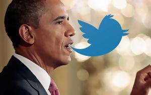 #obama_athens, Twitter, Ομπάμα, #obama_athens, Twitter, obama
