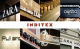 Inditex, Θέσεις, Zara Bershka Pulll, Bear, – Δείτε,Inditex, theseis, Zara Bershka Pulll, Bear, – deite