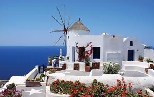 Condé Nast Traveller, Ελλάδα, Condé Nast Traveller, ellada