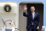 Δείτε, Barack Obama,deite, Barack Obama