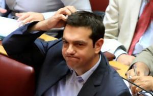 ΚΛΑΙΕΙ, Ελλάδα, ΚΟΥΦΑΝΕ, Τσίπρας - H, Σικάγο, klaiei, ellada, koufane, tsipras - H, sikago