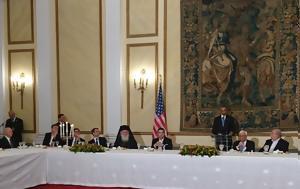 Ομπάμα, Όσο, ΗΠΑ, Παυλόπουλος, obama, oso, ipa, pavlopoulos