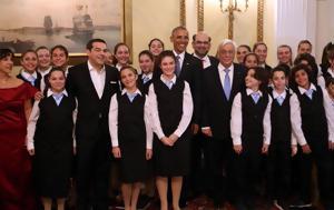 Ομπάμα - ΦΩΤΟ, obama - foto