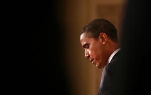 Μεγαλώνοντας, Ομπάμα, megalonontas, obama