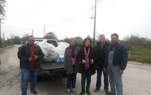 Ενθαρρυντική, Δήμο Μουζακίου, entharryntiki, dimo mouzakiou