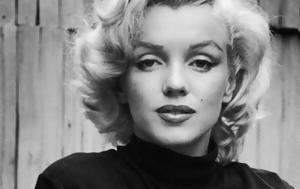 Δείτε, Marilyn Monroe, deite, Marilyn Monroe
