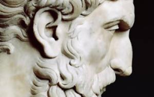 Επίκουρος –, Τετρακριτήριο, epikouros –, tetrakritirio