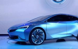 Επίσημο, Buick Velite Concept, episimo, Buick Velite Concept