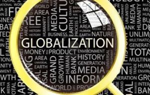 Παγκοσμιοποίηση, Ολιγαρχίας, Δημοκρατίας, pagkosmiopoiisi, oligarchias, dimokratias