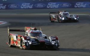 Audi, 1-2, Μπαχρέιν, WEC, Le Mans, Audi, 1-2, bachrein, WEC, Le Mans