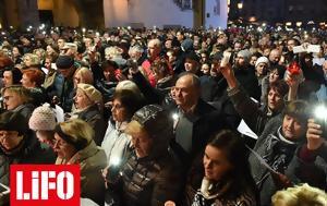 Χιλιάδες, Hallelujah, Λέοναρντ Κοέν, chiliades, Hallelujah, leonarnt koen