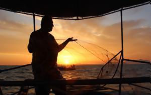 Ψαρεύοντας, Αμβρακικού, psarevontas, amvrakikou